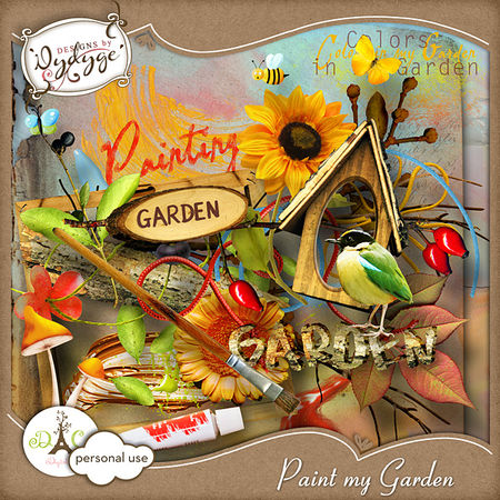 preview_paintmygarden_dydyge