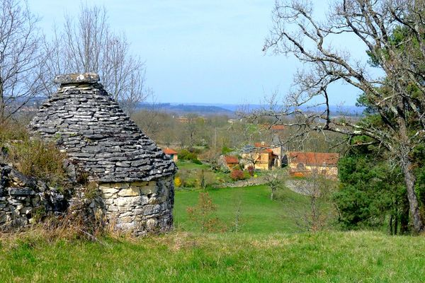 Florimont-Gaumier Mars 2011 (11)