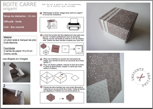 boite_origami_1