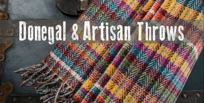 donegal__artisan_throws