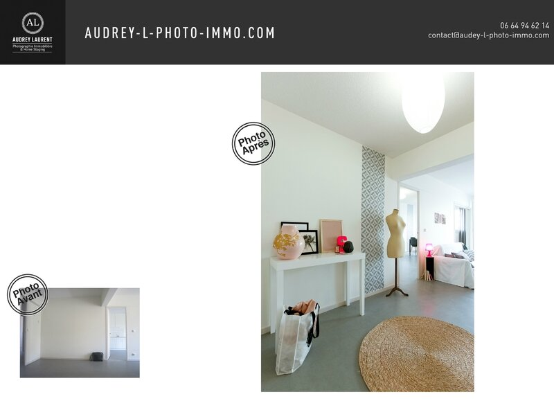 Avant-après-audrey-laurent-photo-home-staging-ACTIS-grenoble-38 (1)