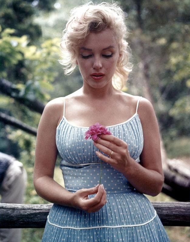 Marilyn_Monroe_21