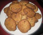 Cookies_maison___chocolatcaramel__4