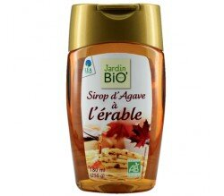 sirop-d-agave-a-l-erable