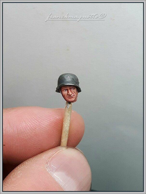 carnation soldat ICM 4