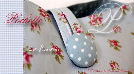 Pochette_bleue_fleurs2