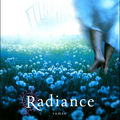 Radiance T.1 : Ici et maintenant d'Alyson Nol