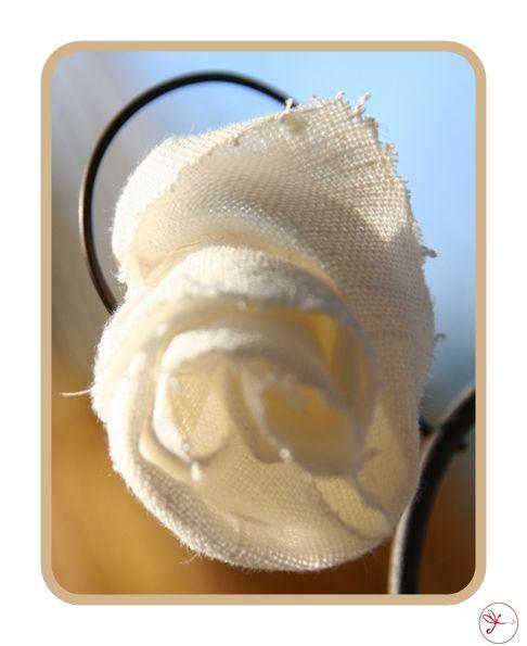 fleur en tissu (7)-crop-015site