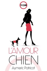 L-amour-chien_extralarge