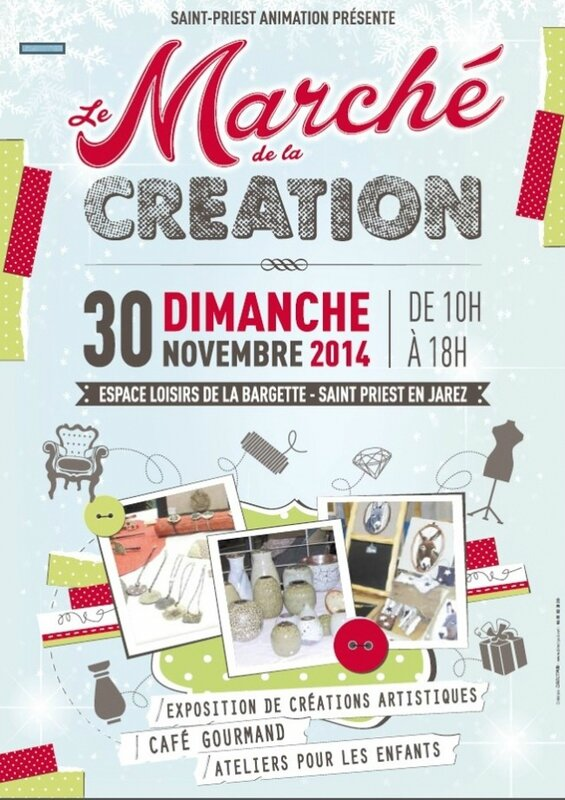 Marche-de-la-creation_actualite_une 2014