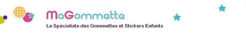 banner-mauve-arial-rounded-etoiles-belu