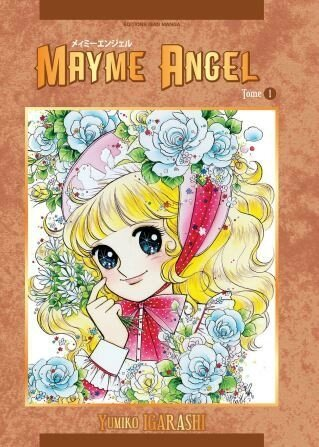 mayme-angel-tome01-isan