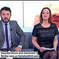 carolinedieudonne09.2017_10_16_premiereeditionBFMTV