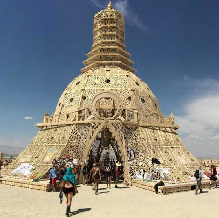 burning-man-2014-1