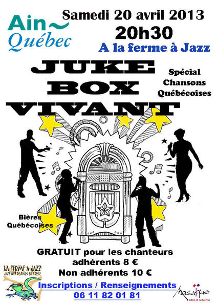 Affiche_d_finitive_2b_juke_box_vivant_2013
