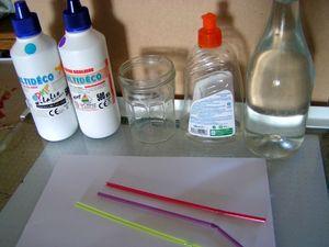 29_TECHNIQUES ET ASTUCES_ Encre et produit vaisselle (4)