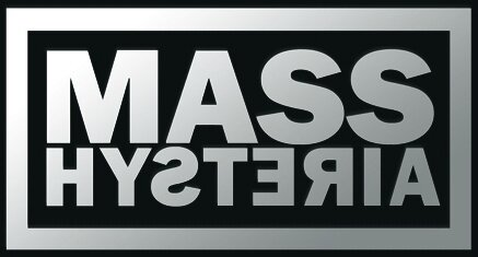 MassHysteria_logobk