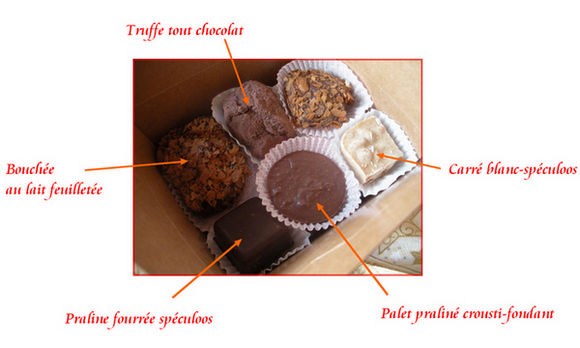 PRALINES_MAISON_TOUT