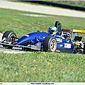 CC Circuit de Bresse 2015 M1_156
