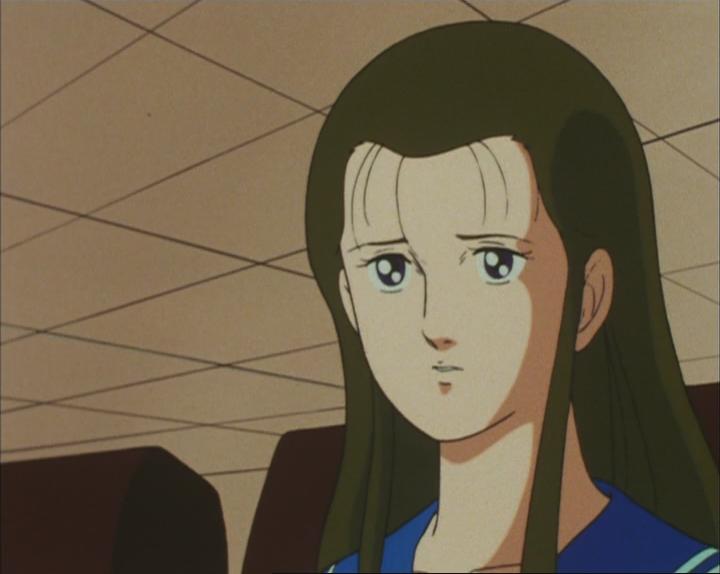 Canalblog Anime Cynthia Hikari Deborah006