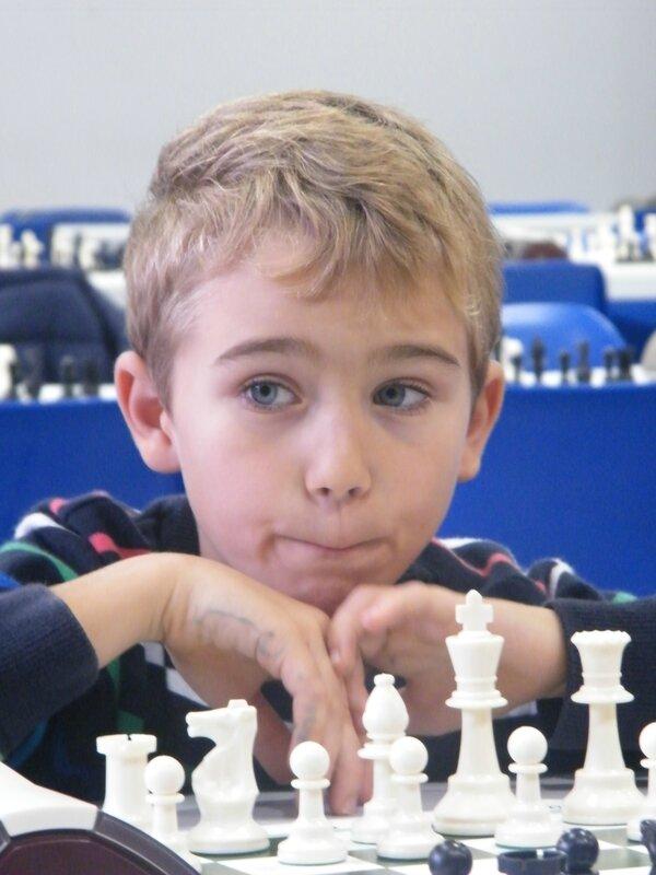 Zonal scolaire Var-Est 2014 (67)