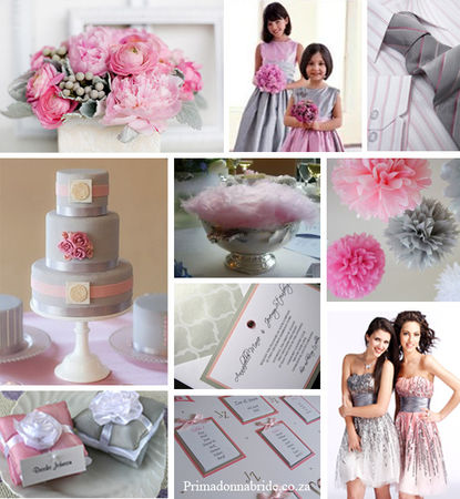 Pink_and_grey_wedding_colours_Primadonnabride_co__za_