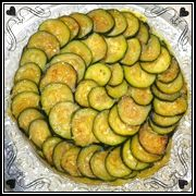 tatincourgette