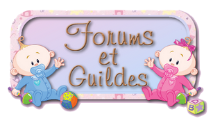 forum_et_guildes