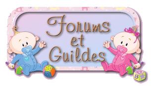 forum_et_guildes