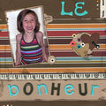 lebonheur