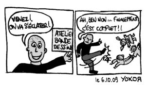 Strip_ateliers_complets