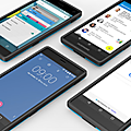 Concours fairphone