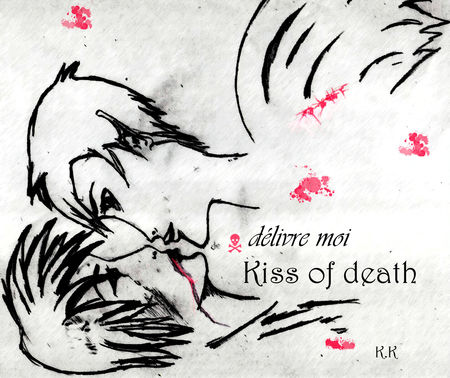 kiss_of_death2