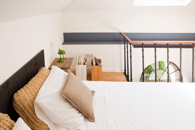 la plus petite chambre de belgique (24)