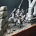 Patrouille à Osgiliath PICT7262
