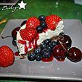 Cheese....cake !!!