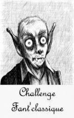 challenge-fantclassique