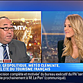 clairearnoux05.2015_08_21_premiereditionBFMTV