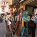 lipari_shopping_003