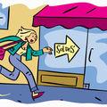 illustration pour Côté femme N°229