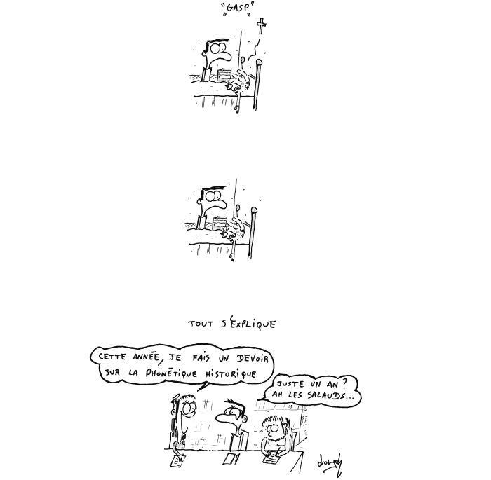 démographie 4