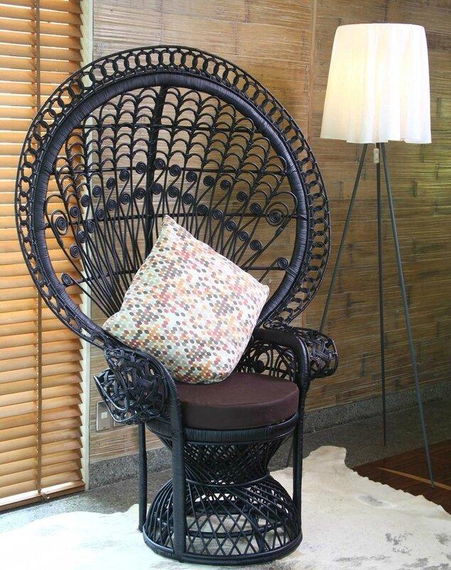 fauteuil-rotin-emmanuelle-black