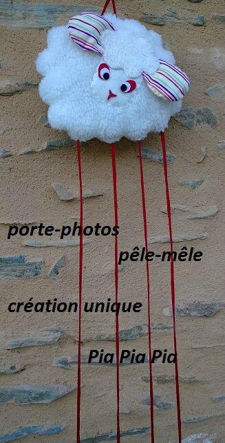 pêle-mêle mouton by Pia Pia Pia (2)