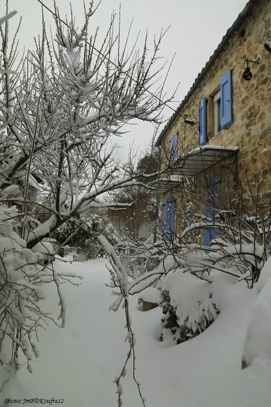 Photos JMP©Koufra 12 - Le Caylar - 01032018 - 061