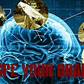 aspe your brain