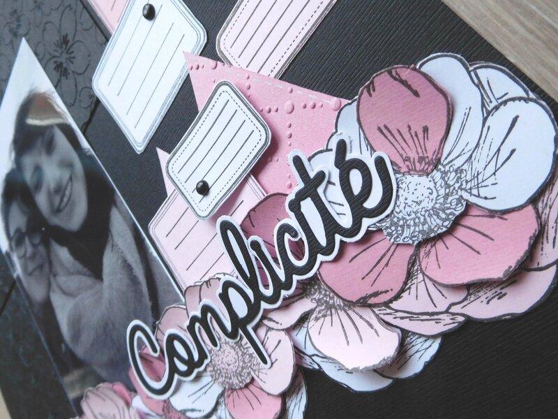 Complicité (3)