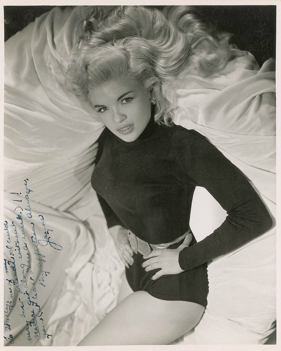 jayne-1956-portrait-by_bert_six-1-2