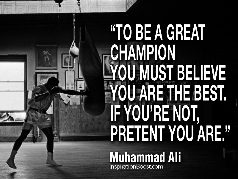 112-Muhammad-Ali-Quotes-Be-a-Great-Champion