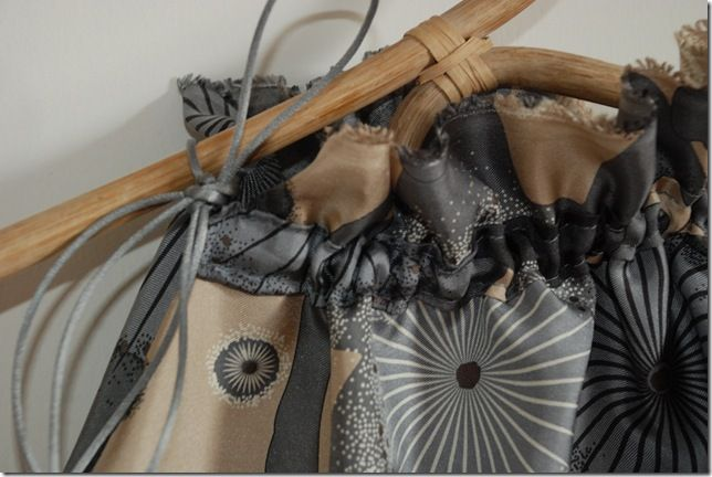 couture mai 2012 (28)