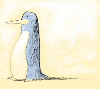 pingouin1